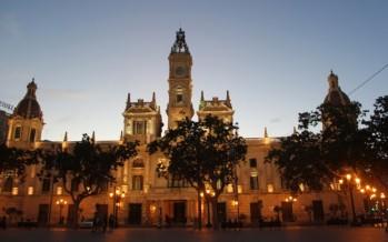 El Ayuntamiento de Valencia pide personarse en el Caso Taula