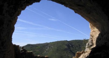 La Sierra de Chiva, protagonista en Fitur 2016