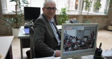 La Generalitat lleva más de 13.500 nuevos ordenadores a las aulas de la Comunitat