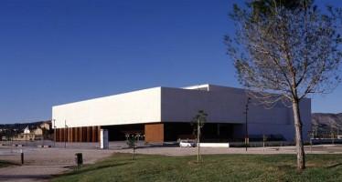 El espectáculo musical familiar 'La tienda de los juguetes' llega al Auditori de Castelló