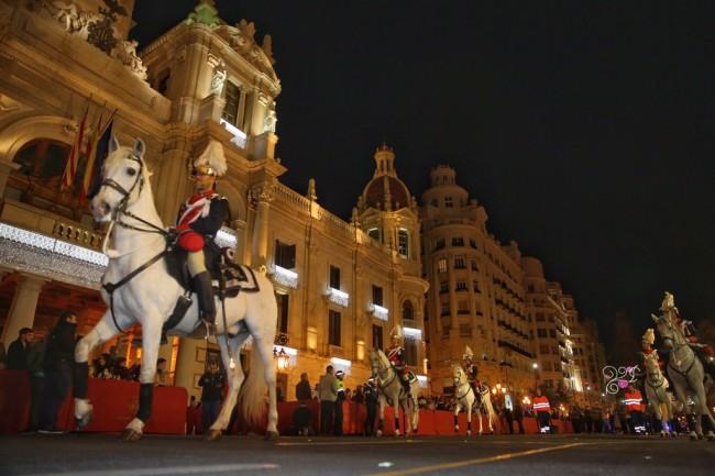 cabalgata-reyes-valencia-4