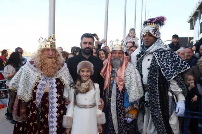cabalgata-reyes-valencia