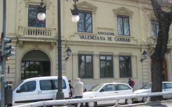 València tendrá 11 plazas más para personas migrantes en situación vulnerable