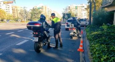 Ayuntamiento y Generalitat trabajan para mejorar la recaudación de multas
