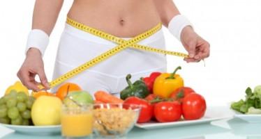 Los nutricionistas alertan de la proliferación de 'dietas milagro' tras las Navidades