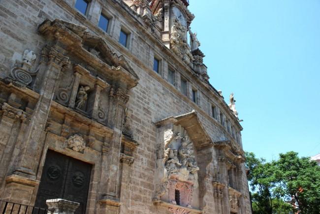 iglesia-de-los-santos-juanes-portada