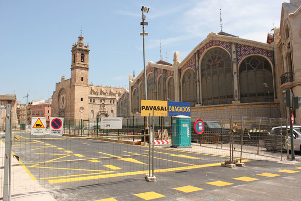 plaza-de-brujas