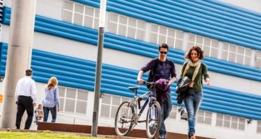 Educación convoca las becas universitarias de la Generalitat para el 2016-2017