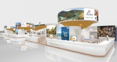 València Turisme llevará a Fitur 2016 la oferta valenciana