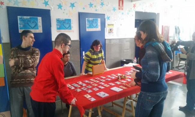 16-2-12_FOTO_Recogida_Alimentos_1