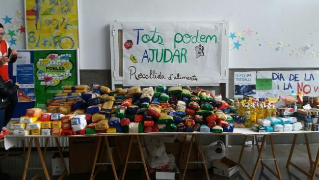 16-2-12_FOTO_Recogida_Alimentos_2