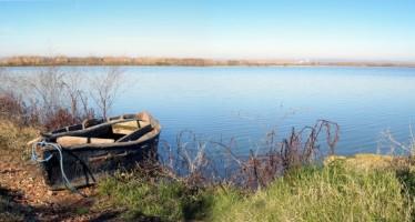 Actuaciones de prevención de la Flora Acuática invasora en el parque natural de Pego-Oliva