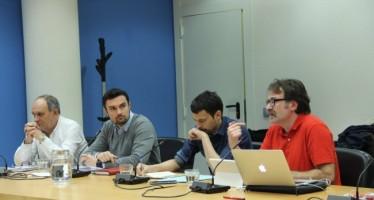 Valencia albergarà el próximo encuentro de las jornadas sobre movilidad sostenible