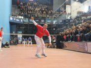 La Generalitat convoca ayudas por más de 1,3 millones para el fomento del deporte