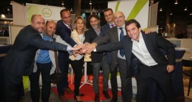 AVAESEN cumple 10 años uniendo a la industria energética valenciana contra el cambio climático