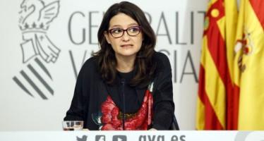 La Generalitat presentará su solicitud para formar parte de la Red Europea para la Diversidad Lingüística