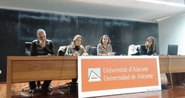 Agricultura destaca el potencial de Alicante en producción ecológica