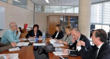 El Consell traslada a las diputaciones las pautas para coordinar la lucha frente al mosquito tigre