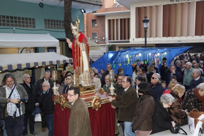 San-Blas-Ruzafa-int3