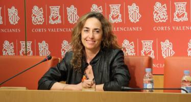Carolina Punset acepta el acta de eurodiputada