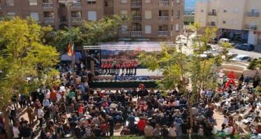 Más de 3000 personas conmemorarán el próximo domingo el Día Nacional de Bulgaria en Alcudia de Crespins