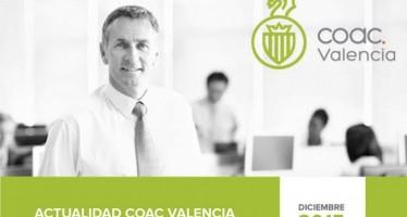 Felipe VI acepta la presidencia oficial de los agentes comerciales valencianos