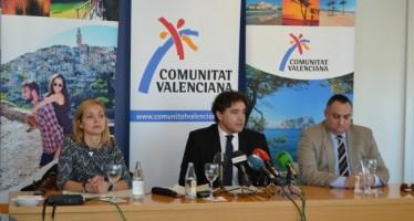 Turisme impone sanciones por valor de 120.000 euros a seis plataformas de alquiler de apartamentos