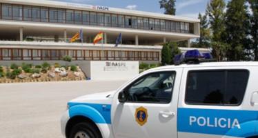 El Instituto Valenciano de Seguridad Pública y Emergencias celebra su 25 aniversario