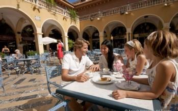Colomer refuerza la promoción turística en el mercado alemán con más de 15 acciones en 2017