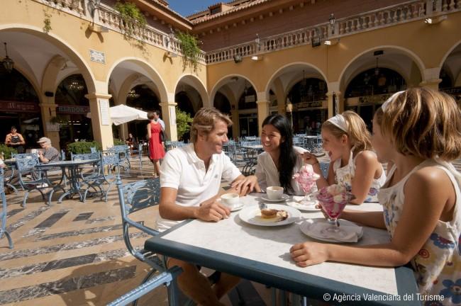 gasto-turistas-extranjeros