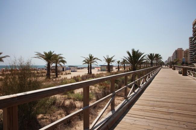litoral-comunidad-valenciana