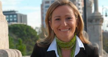 """Lourdes Bernal: """"El proceso de consulta ciudadana ha frustrado las expectativas de muchos ciudadanos"""""""