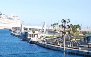 """Novo: """"Ribó no ha hecho nada para avanzar en el desarrollo de La Marina"""""""