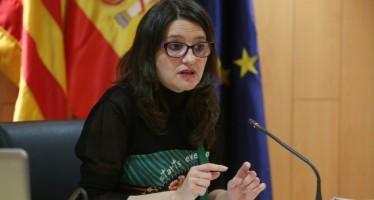 Arranca el Plan de Acción Territorial del Área Metropolitana de Valencia