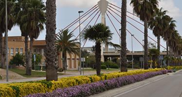 El Consell paga a los Institutos Tecnológicos 26 millones de euros