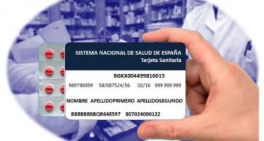 Sanidad culmina la primera fase de implantación de la receta electrónica interoperable entre Comunidades Autónomas