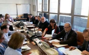 El Consell ayuda con 25 millones de euros a los agricultores y ganaderos para contratar seguros en 2016
