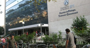 Educación duplica el presupuesto de las ayudas complementarias a las becas Erasmus