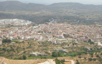 Medio Ambiente aumenta el control de la calidad del aire en Villar del Arzobispo