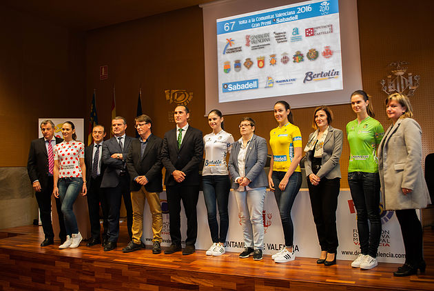 volta-ciclista-comunitat-valenciana
