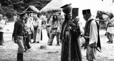 La Filmoteca presenta una muestra de cine rumano de reciente producción