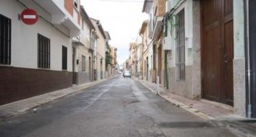 Los vecinos de Cheste decidirán cómo quieren que sean sus calles