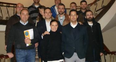 Plataforma Valencianista renueva su junta directiva