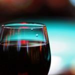 La ventaja de este extracto es que está compuesto mayoritariamente por sustancias que se encuentran de forma natural en el vino. Por lo tanto, no se añade nada extraño o ajeno / Rocket Bar Wine