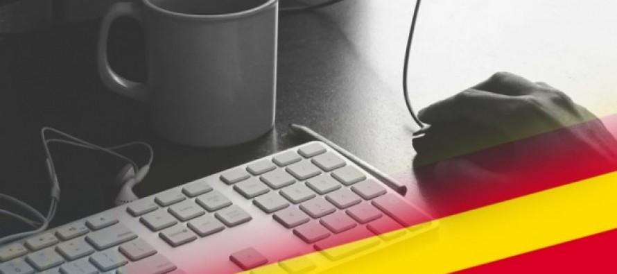 Bloggers incentivan el turismo digital en la Comunitat Valenciana