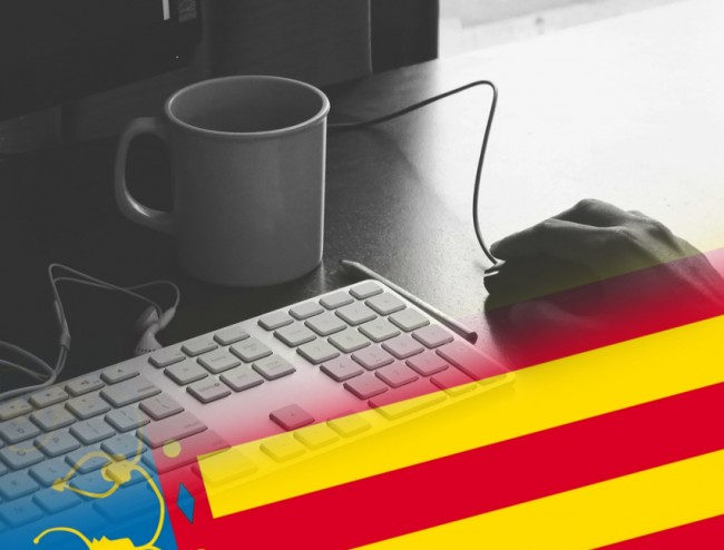 bloggers-incentivan-el-turismo-digital-en-la-comunitat-valenciana