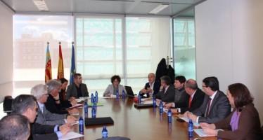 Júlia Company pide a los institutos tecnológicos mayor participación en los proyectos de I+D+i de las pymes