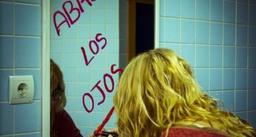 NoDónaIgual, fotografía contra la violencia de género en Alfara del Patriarca, Llosa de Ranes y Sollana