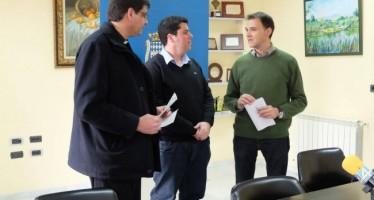 La Semana Santa de Nules vivirá actos únicos en la provincia