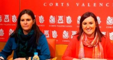 El PPCV anuncia acciones legales contra Educación si se vulneran derechos de las familias